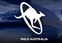 Brand New Halo Australia Webpage