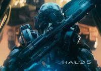 Halo 5 Guardians Campaign Teaser