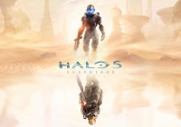 Halo 5 Guardians Live Action Trailers / Release Date