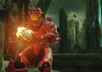 Halo MCC: April Ranks Update
