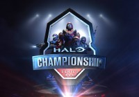 HCS World Championship Announced