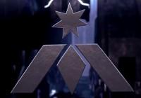 Immunity Halo Division – Announcement Vid