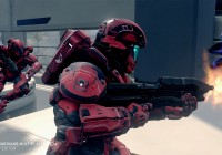 Halo 5: Top 5 News Stories for December
