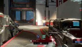 BZllRK :: Halo 5 Montage 1