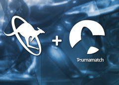 Tournamatch Update and New Season Launch