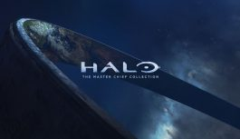Halo: The Master Chief Collection Update Announcement