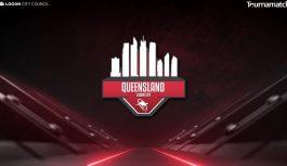 Queensland LAN 2019 Recap