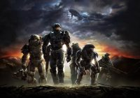 Halo Reach launches on PC & Xbox One
