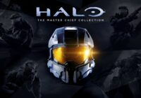 Halo – The Master Chief Collection launches on PC