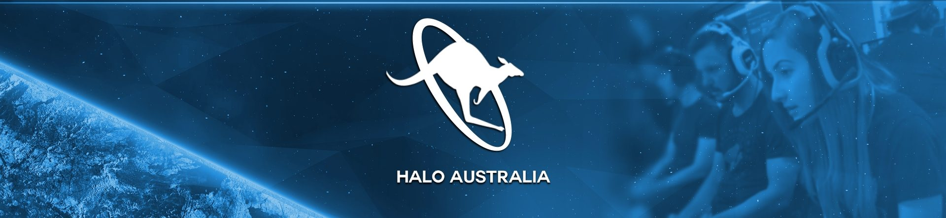 Halo Australia