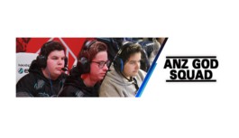 The most FRIGHTENING ANZ Halo team heading into Infinite..